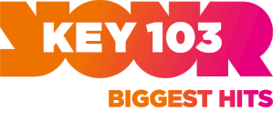 Key 103 Radio Station