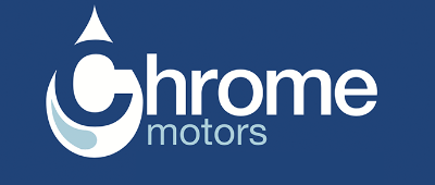 Chrome Motors